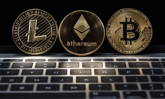 2 Most Important Rules for Working With Crypto Wallets