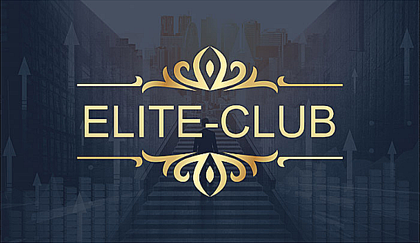 Elite-club: a Great Way to Get More