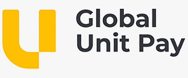 Registration in the Global Unit Pay Payment System