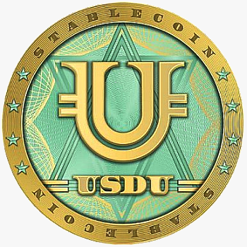 USDU stable coin