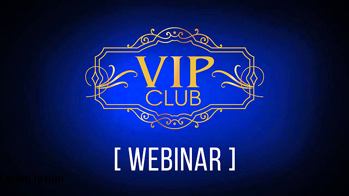 Everything you need to know about the VIP club of a Private Investor