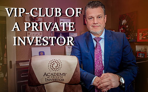 We Are Extending the Grace Period for the VIP-club
