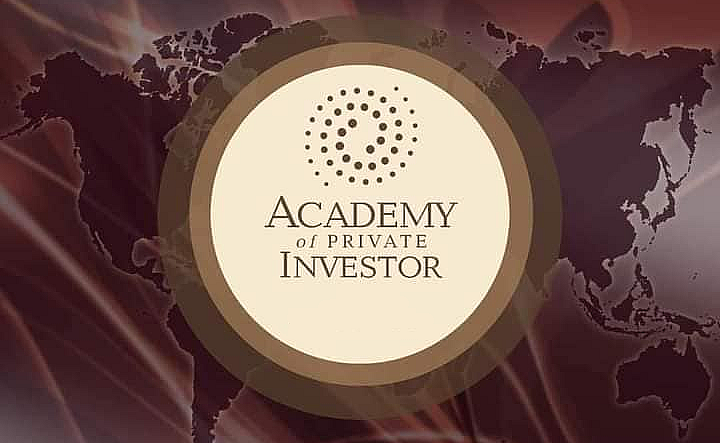 Academy of a Private Investor