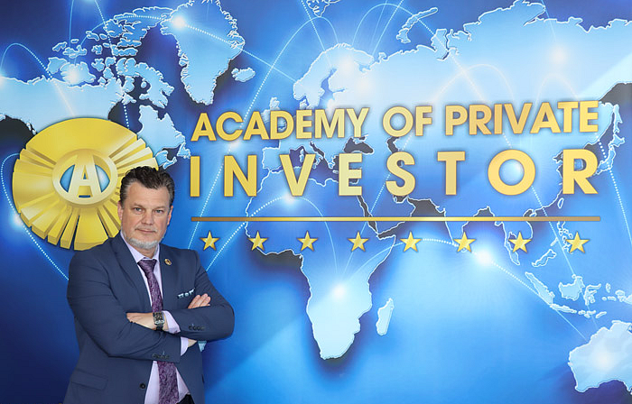 Academy of Private Investor