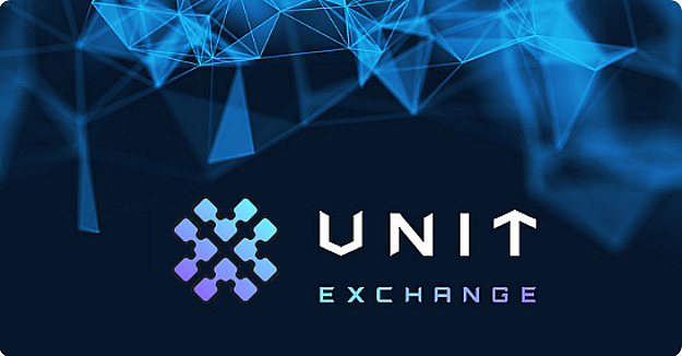 UnitEx: Number one in STO