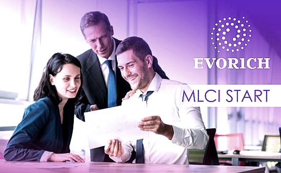 Useful Information for New Evorich Partners